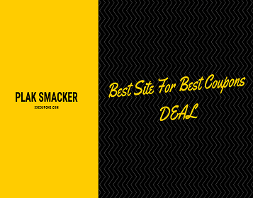 Plak-Smacker