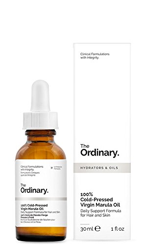 Th-Ordinary-Cold-pressed-Virgin-Marula-Oil