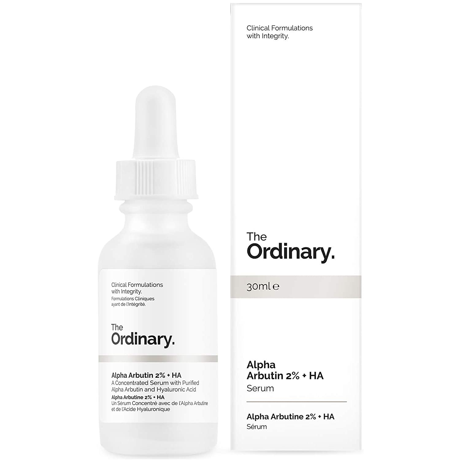 The-Ordinary-Alpha-Arbutin