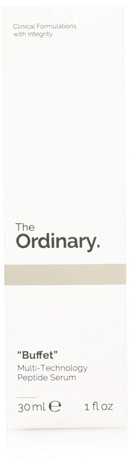 The-Ordinary-Buffet