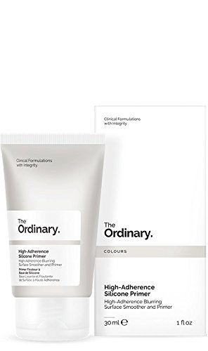 The-Ordinary-High-Adherence-Silicone-Primer