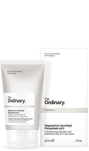 The-Ordinary-Magnesium-Ascorbyl