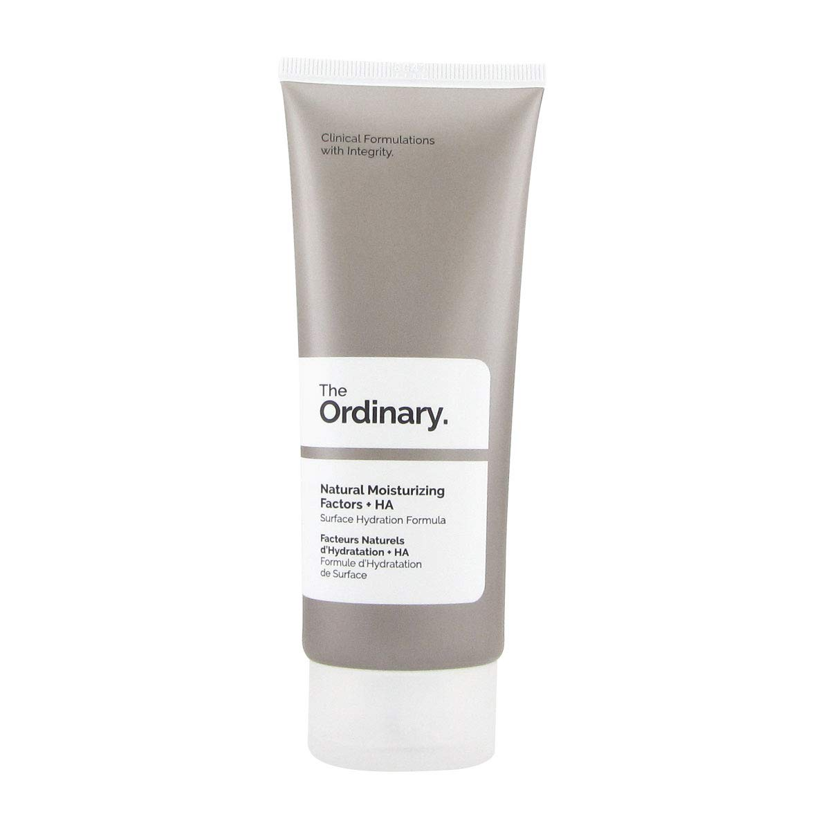The-Ordinary-Natural-Moisturizing-Factors-HA-Surface-Hydration