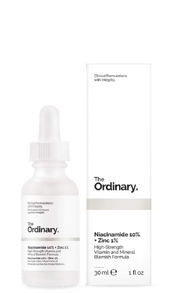 The-Ordinary-Niacinamide-Zinc