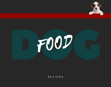 dog-foods-reviews