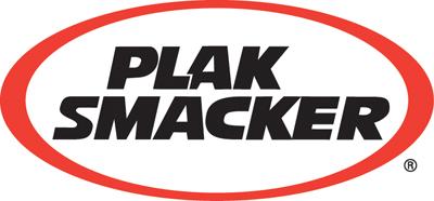 Plak Smacker