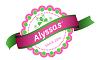 Alyssa's Cookies
