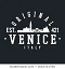 Venice Collections