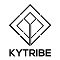 Kytribe