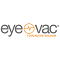 Eye-vac