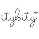 Itybity