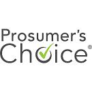 Prosumer's Choice