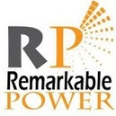 Rp Remarkable Power