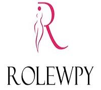 Rolewpy
