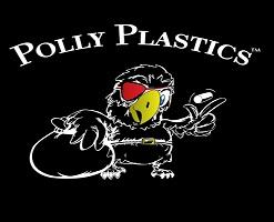 Polly Plastics