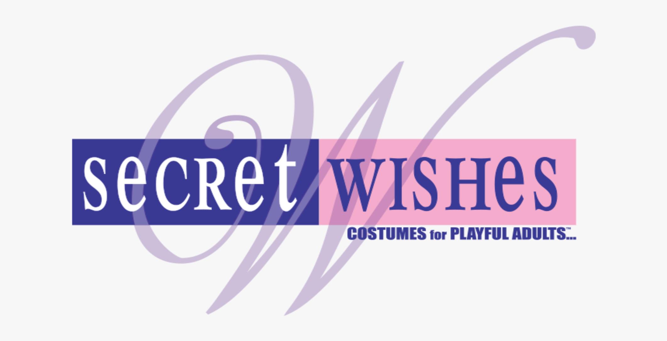 Secret Wishes