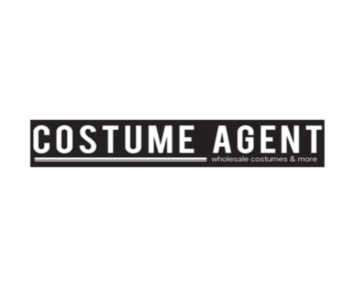 Costume Agent