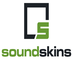 Soundskins Pro-Plus Premium 3 in 1 Sound Deadener 66 sq ft Workshop Roll